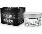 Diet Esthetic Essence Diamond Luxury Cream...