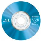 CD-, DVD-, BD-disks