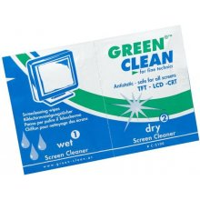 GREEN CLEAN Screen Cleaner C-2100
