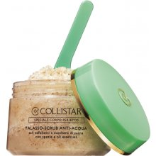 Collistar Anti-Water Talasso-Scrub 700g -...
