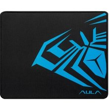 AULA Gaming Gaming Mouse Pad M size