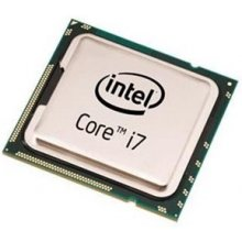 INTEL Core i7-6700 Tray
