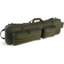 Tasmanian TIGER TT DBL Modular Rifle Bag...