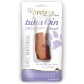 Treats for cats & dogs