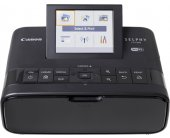 Canon CP1300 Colour, Dye-sublimation thermal...