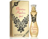 Christina Aguilera Glam X EDP 60ml - perfume...