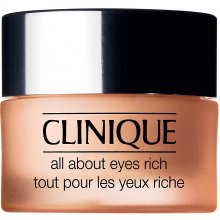 Clinique All About Eyes Rich 15ml - eye...