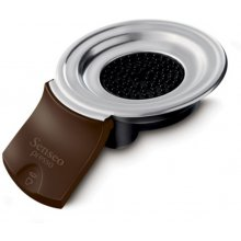 Philips Coffee Pod System