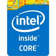 INTEL Core i7 7700 PC1151 8MB Cache 3,6GHz...