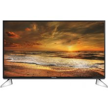 "Телевизор PANASONIC 65"" UHD Smart LED..."