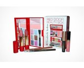 Elizabeth Arden punane Door Beauty Box -...