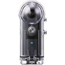 RICOH Theta underwater housing case TW-1