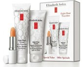 Elizabeth Arden Eight Hour Travelers Set -...