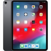 Apple iPad Pro 12.9 Wi-Fi Cell 256GB Space...