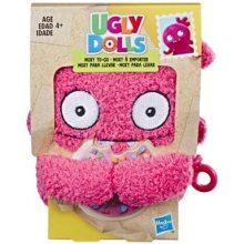 HASBRO Ugly Dolls Ugly Moxy Key Chain