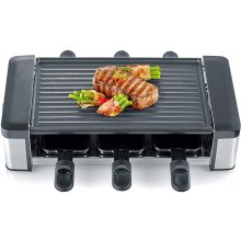 SEVERIN Grill raclette RG 2676