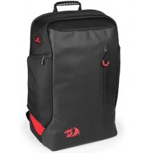 REDRAGON Backpack for laptop Gaming GB-100