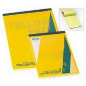 Notepads, note paper