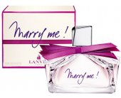 Lanvin Marry Me! EDP 75ml - perfume for...