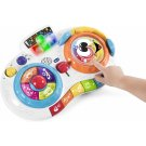 Musical Instruments - toys