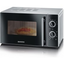 SEVERIN Microwave oven MW 7862