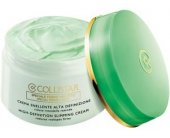 Collistar High-Definition Slimming Cream...