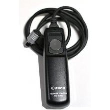 Canon RS-80 N3 Remote Trigger