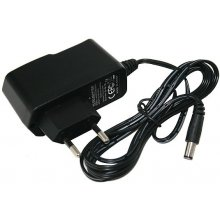 Yealink Power adapter T3X/T46G