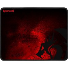 REDRAGON Mouse pad gaming PISCES P016...