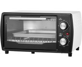 CAMRY Oven CR 6016 Integrated timer, 9...
