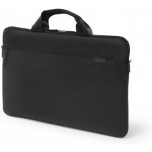 "Dicota Ultra Skin Plus PRO 12-12.5"" BLACK..."