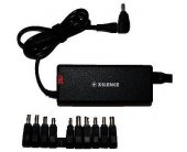 XILENCE universal Notebook charger 120W mini...