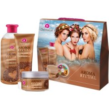Dermacol Aroma Ritual Irish Coffee Kit 7088...