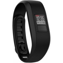 GARMIN Vivofit 3 M Activity Tracker