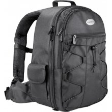 Mantona Azurit Photo Backpack