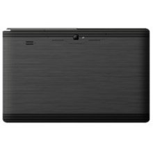 Overmax Tablet qualcore 1023 3G