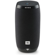 JBL Speaker Link 10 black+ earphones T110...