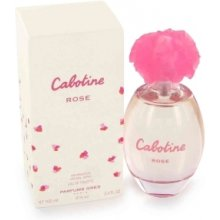 Gres Cabotine Rose 100ml EDT Spray