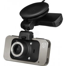 PRESTIGIO car DVR Roadrunner 545 GPS