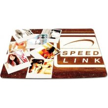 SPEEDLINK mousepad Girls Beachpics...