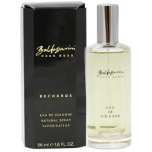 HUGO BOSS Baldessarini 50ml - Eau de Cologne...