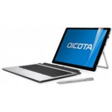 Dicota ANTI-GLARE FILTER