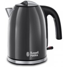 RUSSELL HOBBS Kettle 20414-70 Colours + |...