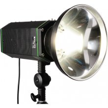 BIG studio light Helios LED Extreme 100W...
