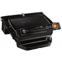 TEFAL Optigrill+ Snacking & Baking GC7148...