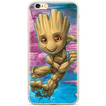 ERT Case Marvel Groot 001 iPhone X MPCGRO001