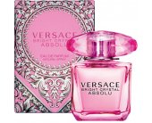 Versace Bright Crystal Absolu EDP 50ml -...