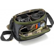 Manfrotto messenger bag Street (MB MS-M-GR)
