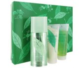Elizabeth Arden Green Tea Set (EDP 100ml +...