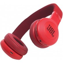 JBL Kõrvaklapid on-ear Bluetooth